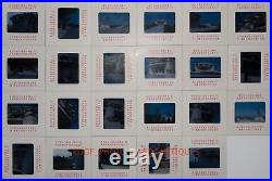 1961 Annunciation Greek Orthodox Church Milwaukee Frank Lloyd Wright 23 Slides