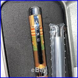 ACME Frank Lloyd Wright Biltmore Retractable Pen Frank Lloyd Wright P6W50