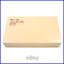 ACME Frank Lloyd Wright Taliesin Anniversary L. E. Etched Pen Set # 0057/1911