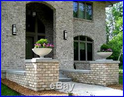 Allen House 30 Outdoor Vase Landscape Planter 10 Yr Warranty Frank Lloyd Wright