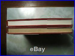 Complete Frank Lloyd Wright (Volume 1) Frank Lloyd Wright Monograph 1889-1901