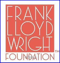 Compotite Linear Drain Grate Frank Lloyd Wright Fellowship Design