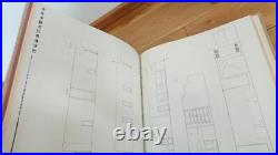 Designed by Frank Lloyd Wright etc Important cultural assets Jiyu Gakuen
