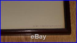 Frank Lloyd Wright Art Print Plate 65 1962 E. E. Boynton House, Rochester NY 1908