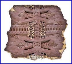 Frank Lloyd Wright Artifact