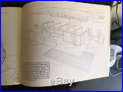 Frank Lloyd Wright Foundation Rare Production Dwellings