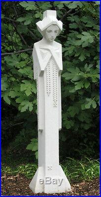 Frank Lloyd Wright GardenS Sprite