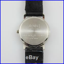 Frank Lloyd Wright Imperial Watch by ACME NEW