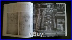 Frank Lloyd Wright Monograph Yukio Futagawa A. D. A. Edita 5 Volumi 1984