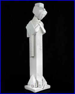 Frank Lloyd Wright Tabletop Sprite