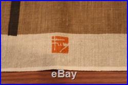 Frank Lloyd Wright Taliesin Line 1955 For Schumacher Textile Design 103