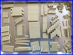 Lego 21005 Fallingwater Architecture Frank Lloyd Wright please read description