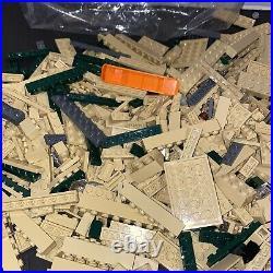 Lego Architecture Fallingwater Frank Lloyd Wright 21005 (Retired, Used)