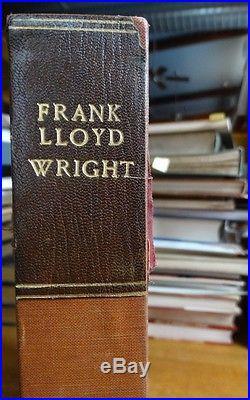 Portal:Frank Lloyd Wright