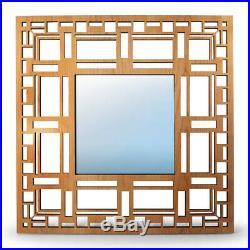 MR-03 Frank Lloyd Wright Martin Mirror
