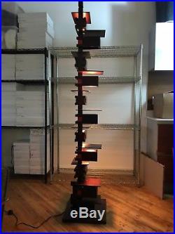 OFFICIAL Frank Lloyd Wright Floor Lamp
